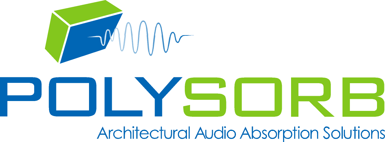 PolySorb Architectural Audio Absorption Solutions