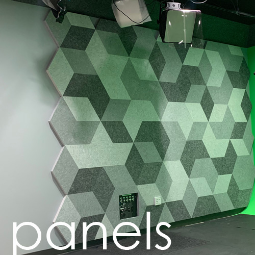 panels-500x500