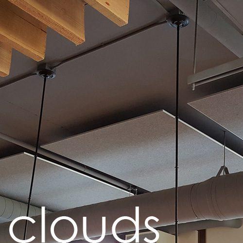 clouds-500x500